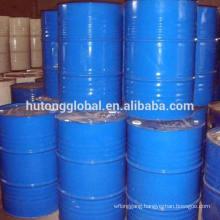 liquid N Butyl Acetate CAS 123-86-4 price