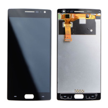 Replacement LCD Screen for One Plus Two Phone Parts