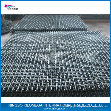 Wear-Resistant Screen Mesh for Hot Sale