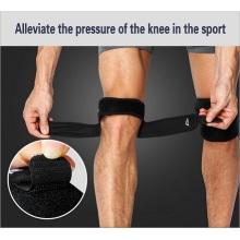 коленная подушка водонепроницаемая спортивная коленная скоба