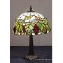 Home Decoration Tiffany Lamp Table Lamp T10031