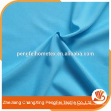 Healthy Popular Light-weight color 100% Polyester dyeing Fabric