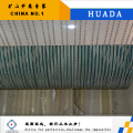 High Efficiency Multi Wire for Cutting Granite Block