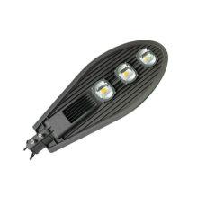 100Вт 120ВТ 150Вт 180ВТ возницы переменного тока cob светодиодный фонарь с 100lm/Вт