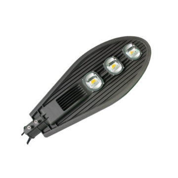 2017 Popular LED Street Light Without Driver Outdoor Light 200W with Ce