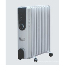 9 Fins Oil Heater with Ce RoHS (NSD-200-G)