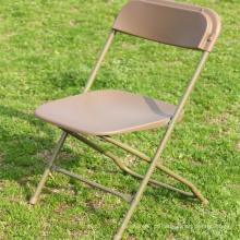 Venda quente de cadeiras dobráveis para venda