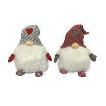 Natale peluche svedese Tomte