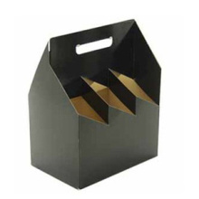 Paper Beer Packing Package Box