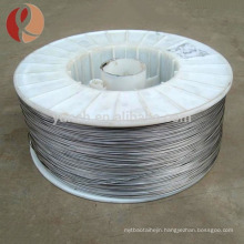 Best price for nickel titanium alloy wire use for fishing leader JSM-33(3304)