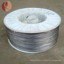 Лучшая цена на никель титанового сплава провода использовать для рыбалки лидер ДСМ-33(3304)