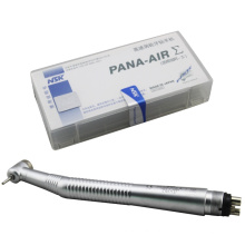 Высокоскоростная воздушная турбина (NSK PANA AIR)