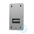 Wholesale Price RFID Door Access Controller with Master card