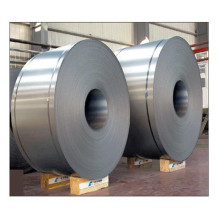 High Quality 2b Ba 201 202 304 410 430 Grade Stainless Steel Coil SS Coils