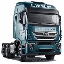 Chinese 10ton 15 ton 16ton 18ton  25ton tipper truck with high quality