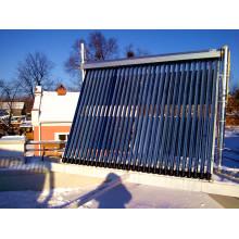 Collecteur solaire - Anti-Freeze -40. C