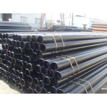 2inch Alloy Steel Pipe for Hot Sale