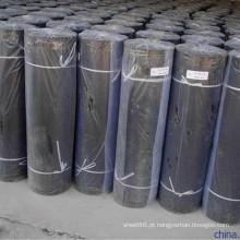 Folha de borracha de isolamento industrial folha de borracha SBR