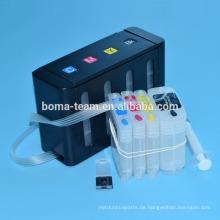HP88 ciss mit Lichtbogenchip-Tintensystem für HP Drucker K5400 K550 K8600 K8600DN L7400 L7580 Drucker