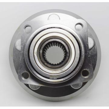 Wheel Bearing 42410-32100 Compatible With Toyota