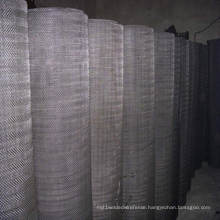 Black Wire Cloth/Black Wire Mesh/Black Wire Mesh Cloth