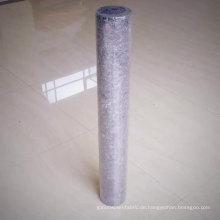 Haltbarer und wiederverwendbarer, nicht gewebter Polyester-Roll-wasserdichter Autoteppich