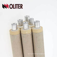 competitive price type s disposable thermocouple