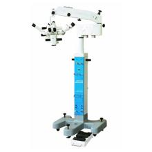 Neurochirurgie-Betrieb-Mikroskop