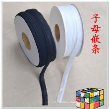 Флизелиновые аксессуары для одежды отрезная лента
