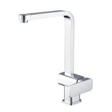 Wasserhahn für Küche Badezimmer Duschwannenmischer