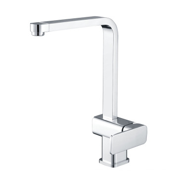 Faucet for Kitchen Bathroom Shower Basin Mixer