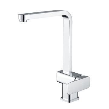 Faucet for Kitchen Bathroom Shower Basin Mixer