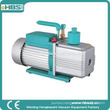 2RS-5 Gold supplier China 12v aquarium air pump,Double Stage Vacuum Pump