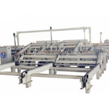 Cnc plywood cutting machine/Plywood saw cutting machine/Wood log cutting