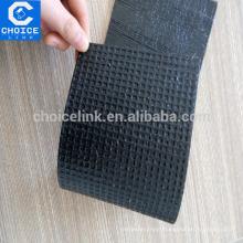3.0mm Root puncturing resistance waterproofing membrane