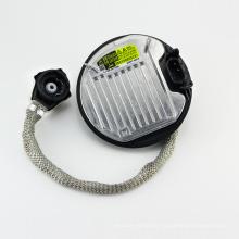 Auto Zubehör, Schnellstart versteckte Ballast DDLT004 23KV 35W alle Verkäufe OEM Ballast