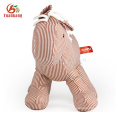 Wholesale Happy Horse Plush Toy,Stuffed Toy Horse