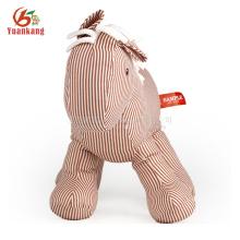 Venta al por mayor Happy Horse Plush Toy, Stuffed Toy Horse