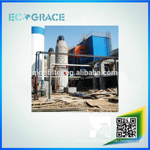 Small Dust Collector, Customized Specification, Cyclone Dust Filter