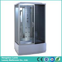 Панельная душевая кабина для ванной комнаты с одобренным CE (LTS-6120A)