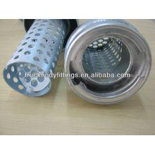 Анти-сифон устройство топливного -126004