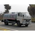 JMC Mini 5CBM Air Tanker Spray Truck