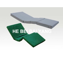 Mattress for Double-Function Hospital Bed