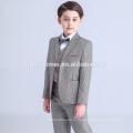 Корея стиль Вестер надеть свадебное мальчика платье для мальчика