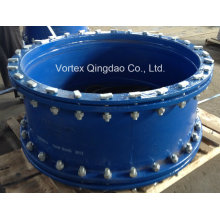 Ductile Iron Pipe Mj Fitting