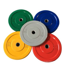 barbell bumper weight plates wholesale barbell plate rubber bumper plate