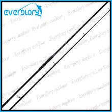 2PCS East EU Carp Rod with Cheap Price