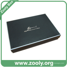 Большой свадебный фотоальбом Упаковка Бумага Подарочная коробка