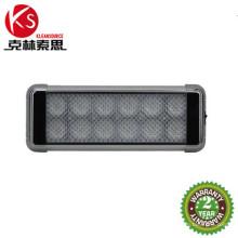 Lwl120 série haute puissance lampe LED Light Truck