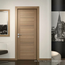 Luxury European Style Interior Wood Door